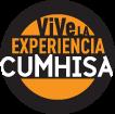 Vive la experiencia Cumhisa