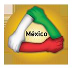 Empresas de México