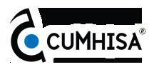 Cumhisa